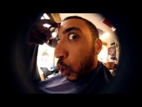 Sam Binga AYO! ft. Redders (Official Video) - [CRITICAL MUSIC]