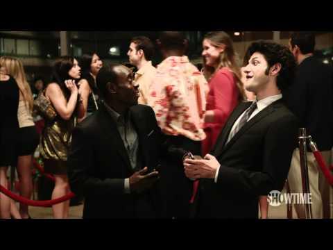 House Of Lies Season 1: Tease - Unusual Business