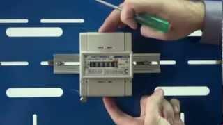Проверка подключения электросчетчика -- порядок действий(, 2014-03-05T01:30:56.000Z)