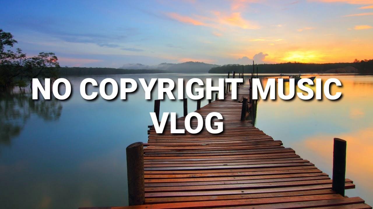Download Vinsaya (NO COPYRIGHT MUSIC VLOG #22)