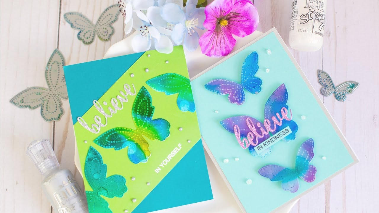 Butterfly Alcohol Pad recommendations
