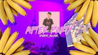 Download lagu PISANG MOLEN !! AFTER PARTY ( Ever Slkr Remix )