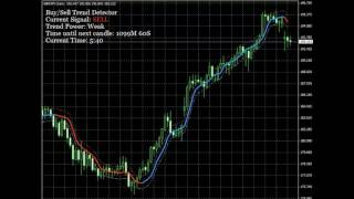 My Life Changing $11,000 a Month Forex Trading System... No Experience Required!