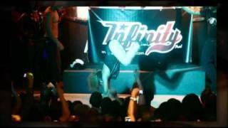Infinity presente Samedi 21 Aout 2010 - Fantasmes & Tentations - Acropol (91)
