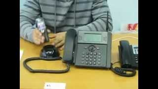 W-SOHO - безпроводная мини атс(Максимум 3 городские линии и 8 абонентов 7 беспроводных терминалов 1 аналоговый телефон или факс до 6 одновре..., 2012-08-22T19:01:35.000Z)