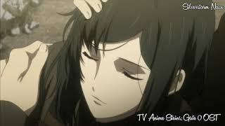TV Anime Steins;Gate 0 OST - Luka's Death