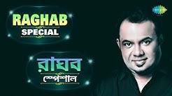 Ragav chatterge new shama sangit - Free Music Download