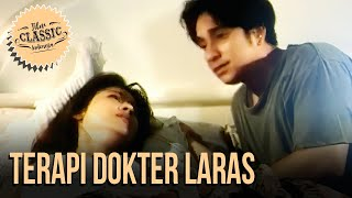 Film Classic Indonesia - Debby Carol & Ibra Azhari | Terapi Dokter Laras