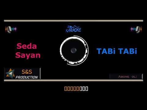 Sinan Akcil Tabi Tabi Karaoke Mp3 Indir Cep Muzik Indir