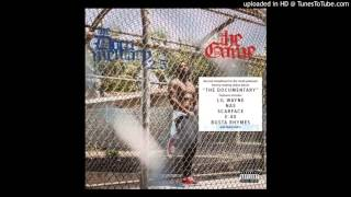 The Game - The Ghetto ft. Nas & will.i.am (Prod. will.i.am)