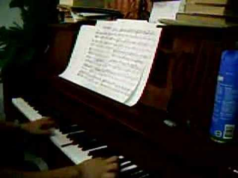 sleepy shores piano sheet music