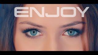 Enjoy - 1000 Mil (Oficjalny Teledysk)