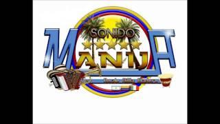 JUANECO Y SU COMBO / AGUITA DE SACHACHORRO