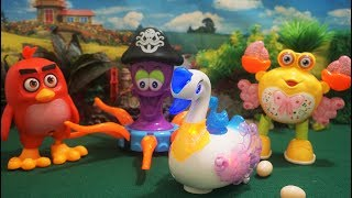 Musical & Dancing Toys For 0-5 Years Children | Kids Entertainment Videos