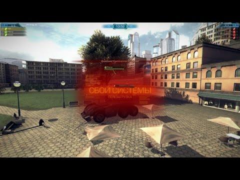 Metall zuschnitt online games