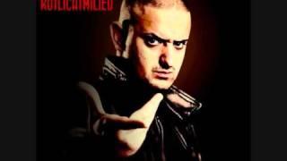 Haftbefehl ft Kollegah & Farid Bang - Rotlichtmilieu