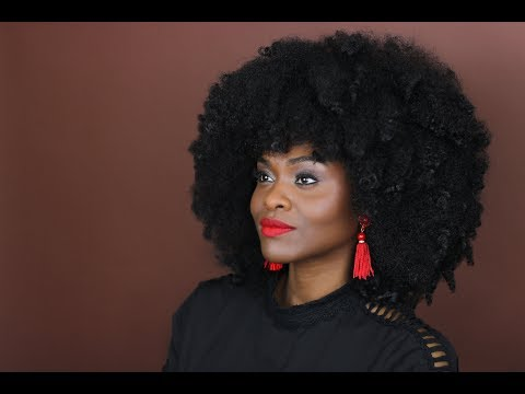 how-to-get-a-perfect-afro-(no-wig!)-w-/uncle-funky's-daughter