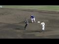 【プロ野球】巨人 井端コーチに盗塁を命令するファンと、その状況でも盗塁する重信