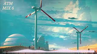 Atmospheric Breaks & Progressive Breaks Mix Vol 6
