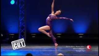 Purple Reign - Brooke Hyland - Full Solo - Dance Moms: Choreographer