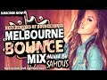 Download 🔥Melbourne Bounce Mix 2018 | Best Remixes Of Popular Bounce Songs | Party Dance Mix #14 (SUBSCRIBE) MP3 song and Music Video