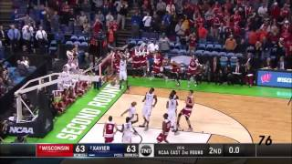 Basketball\'s Top 100 Plays of the Past 10 Years