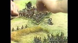Waterloo part 3