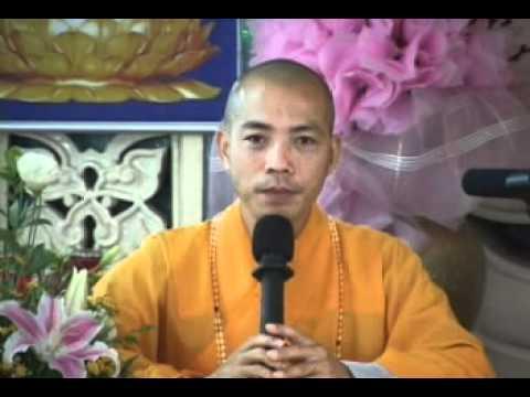 Phương cách thờ, lạy, cúng Phật 01