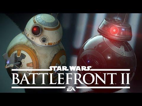 new-heroes-bb-8-&-bb-9e-star-wars-battlefront-ii