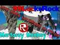 Roblox Funny Moments /w Mortacuy Monkey & 99LockeRock
