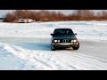 ?????? BMW E30 ????? ?????) ?????? ?? ?????????