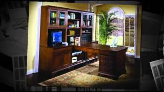 Calgary Furniture For Sale - Bedroom, Dining Room, Office F