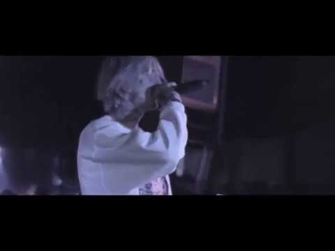 Lil Peep – Ima Kill You (Extended)