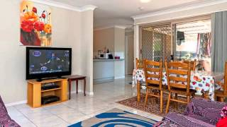 Redbank Plains - Comfortable Living At It
