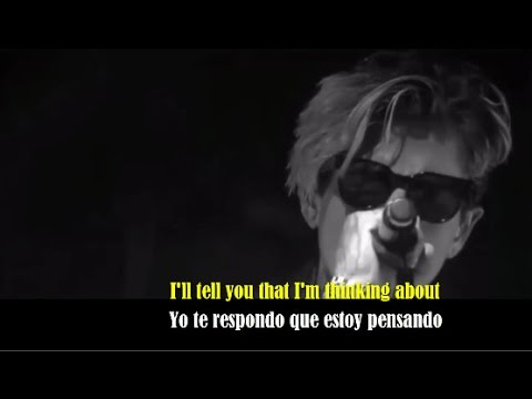 The Neighbourhood (Concierto Completo) | (Sub Español + Lyrics) Full Concert