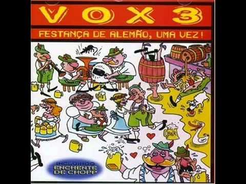 GRÁTIS WILLMUTT CD DE DOWNLOAD PIADAS DO