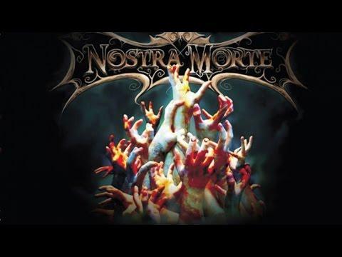 Nostra Morte - Persefone