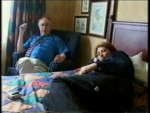 Meet the Kilshaws (Dispatches special 2001)
