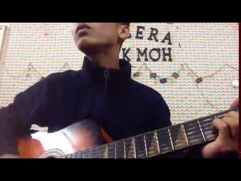 suaramu-syairku-(cover)padurecords