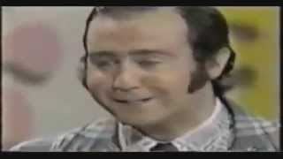 Andy Kaufman - The Dating Game - Legendado