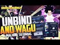 Dragon Ball Online Global Unbind Machine & Wagu Tutorial!