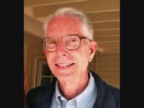 Dennis Hill  a bio chemist kills prostate cancer using Cannabis Oil