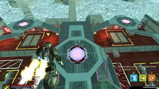 freefall tournament-افضل لعبة قتال يمكنك لعبها في المتصفح