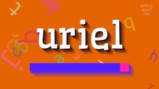 Download lagu How to sayuriel MP3