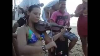 Cranberries  Zombies, Resurreccion Cuban Band