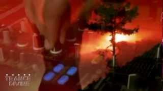 Sonic Element & Three Faces - Lovedrug (Original Mix) [Borderline]
