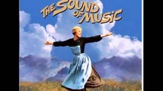 Video Do Re Mi - Sound of Music (w/ Lyrics) download MP3, 3GP, MP4, WEBM, AVI, FLV Oktober 2017