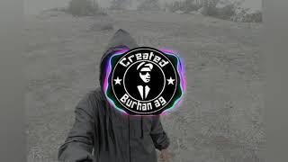 SALAH APA AKU _ VERSI KERONCONG _ DJ SLOW REMIX KERONCONG