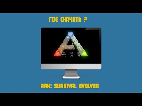 Survival PRO Help For Game 10 APK Download Android