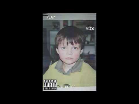 NOx FULL EP